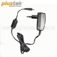 Adaptor Scanner Plustek 5V 1.2A