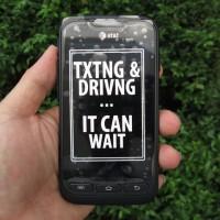 harga Hape Outdoor, Samsung Rugby Pro I547, 4g Lte, Canggih Dan Tangguh Tokopedia.com