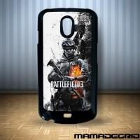 Battlefield 3 BF3 Case For Samsung Galaxy Nexus i9250