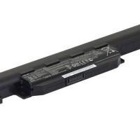 harga Baterai Original Asus X45A X45U X55A X55C X55VD A32-K55 Tokopedia.com