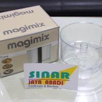 Magimix Food Processor Compact 3000 Main Bowl