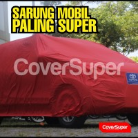Cover Mobil CoverSuper BMW 2 SERIES Active Tourer,Gran Tourer
