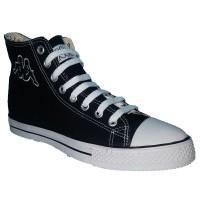 Kappa Masone, Sepatu Sekolah