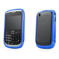 harga Blackberry Case|capdase Softjacket Fuze 8520 Gemini Tokopedia.com