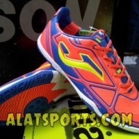 SEPATU FUTSAL JOMA SUPERCOPA IN  SCOMS.308 PS ORIGINAL