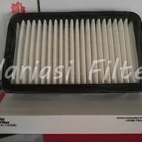 Filter Udara / Air Filter Mazda VX-1, Ertiga
