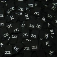 desain custom kaos , lengan panjang, raglan print tambah 2XL