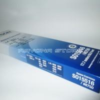 Ribbon Cartridge EPSON S015516/#8750 NEW ORIGINAL SEGEL GENUINE EPSON