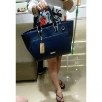 TAS URBAN & CO ORI MURAH / SALE