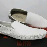 Sepatu Cassual BM C206