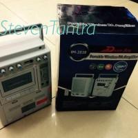 harga Portable Wireless Mating Pa Amplifier Dusenberg Im-2030 (usb/sd/radio) Tokopedia.com