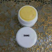 cream siang hn ori