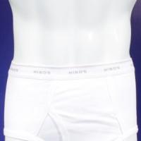 Celana Dalam Hing's (Size 32, 34, 36)