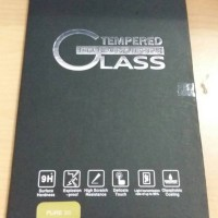 Tempered glass Himax Pure 3S