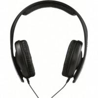 harga Sennheiser Hd 202 - Hitam Tokopedia.com