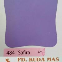 harga Cat Tembok Decofresh 484 Safira 5 Kg Tokopedia.com