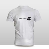harga Kaos Baju Pakaian Otomotif Motor Yamaha Nouvo Z Murah Tokopedia.com