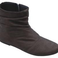 Sepatu Boot Wanita / Boots Wanita Murah / Sepatu Boot Terbaru YE 091