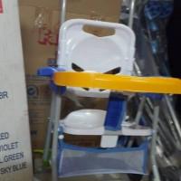 harga Kursi Makan Dorong Anak Family FC 8288 (High Chair) Tokopedia.com