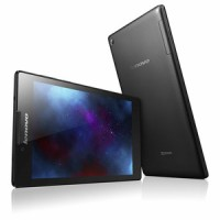 Lenovo Tab 2 A7-30 1 GB RAM Internal 16 GB,