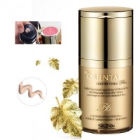 Gold Oriental Plus BB Cream Skin 79 Skin79 Foundation BBcream Base Ori