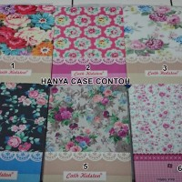 harga [m.g]leather Case Flipshell Cath Kidston For Ipad 2/3/4 Tokopedia.com