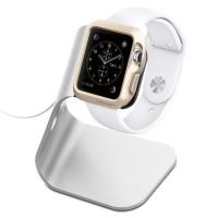 harga Spigen Apple Watch Stand S330 Tokopedia.com