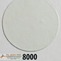 harga Cat Semprot Trico Paint 8000 Clear Doff 300 Cc Tokopedia.com
