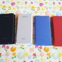 Flip Cover  Oppo Neo 3 / K / R831