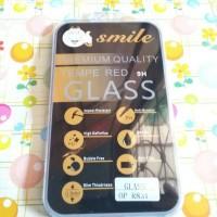 Tempered Glass Smile For Oppo Neo 3 / K / R831