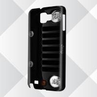 harga Casing Samsung Galaxy Note 1 N7000 Car Jeep Classic Wrangler Bumper Ra Tokopedia.com