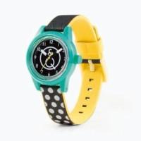 harga jam tangan Q&Q smile solar mini RP01J001Y (bonia alba guess gucci) Tokopedia.com