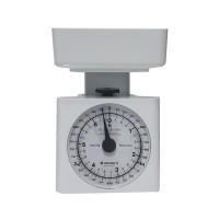 Lion Star Timbangan Dapur 2 kg ( Royal Scale )