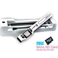 harga Scanner Portable As 1213 Tokopedia.com
