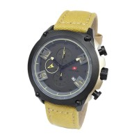 Swiss Army HC8930MCLIPBAIV Black Dark Grey