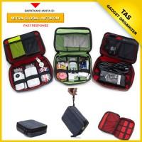 harga Organizer Exclusive Bisa Untuk Adaptor Laptop, Power Bank, Mouse Tokopedia.com