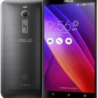 harga Asus Zenfone 2 Ze551ml *** Ram 4gb *** Internal 32 Gb Tokopedia.com