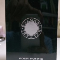 Parfum Bulgary Soir 100ml