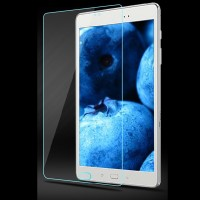 "Tempered Glass TAB A SM T350 8"" Samsung Premium Quality Tempered Glass"