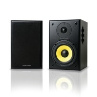 Thonet & Vander Kurbis Classic 2.0 Audiophile Studio Speakers