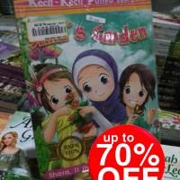 harga Kkpk Garden Tokopedia.com
