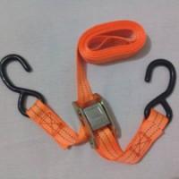 harga Tie Down Tali Serbaguna Tokopedia.com