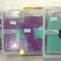 Flip Cover Ume Samsung Galaxy Young2 - G130h