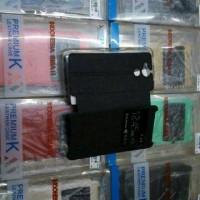 Leather Flip Case Acer Liquid Z410