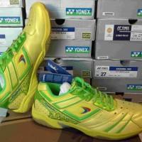 Sepatu Flypower Singasari