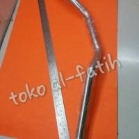 harga Stang Motor Ninja / Stang Ninja Tokopedia.com