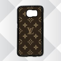 harga Casing Samsung Galaxy S6 EDGE Louis Vuitton Tokopedia.com