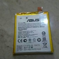 batre battery baterai asus zenfone 5 original