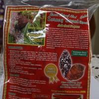 HERBAL SARANG SEMUT Papua |Stroke | Ambien | Obat Kanker