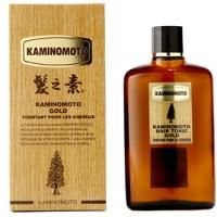 KAMINOMOTO HAIR TONIC ORI JPN (GROWTH ACCELERATOR) 150 ML